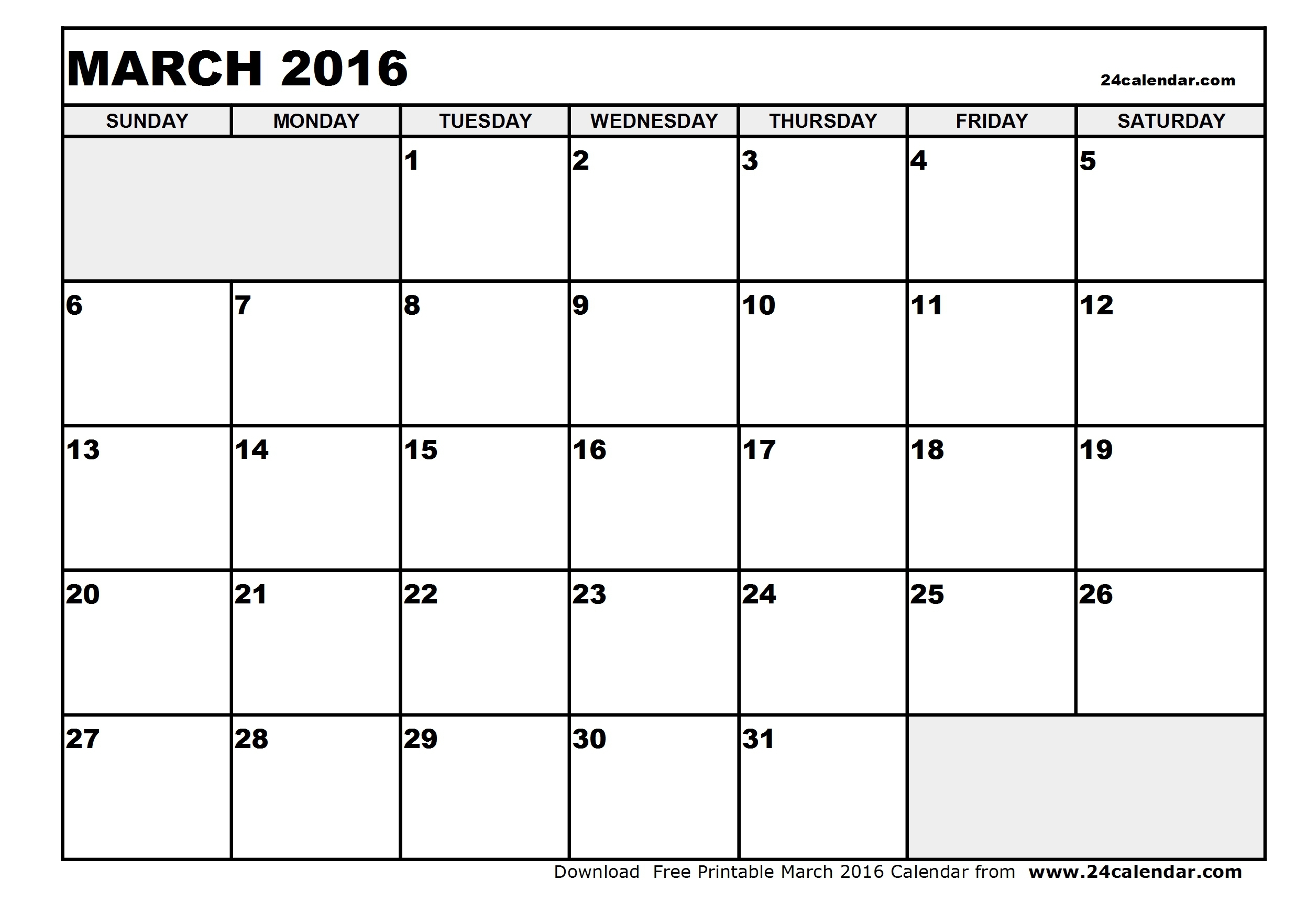 Monthly Appointment Calendars To Print And Fill Out Calendar3abry