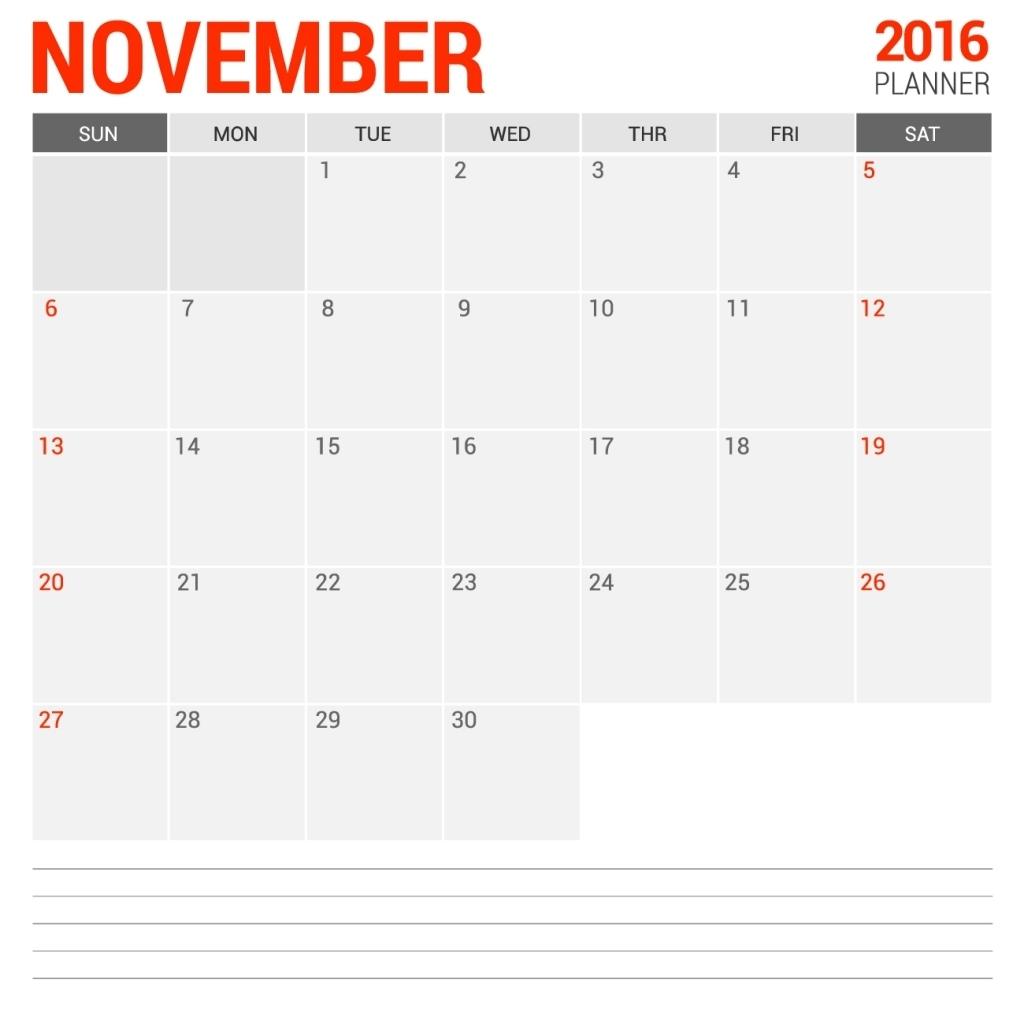 No Frills Calendar Online Calendar Templates  Xjb