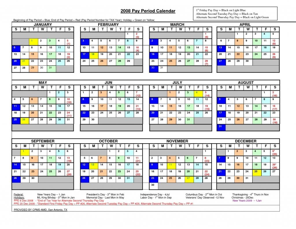 Pay Period Calendar 2017 Printable Saturday Calendar 2017 Printable3abry