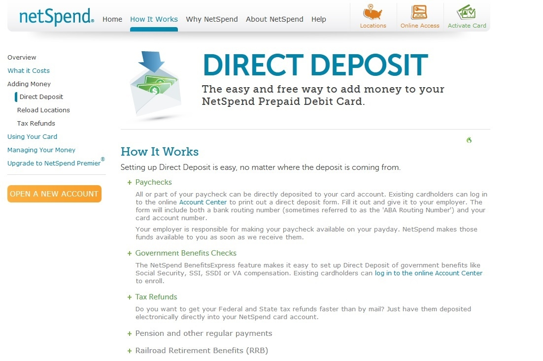 Paypal Finance Forexreviewtk