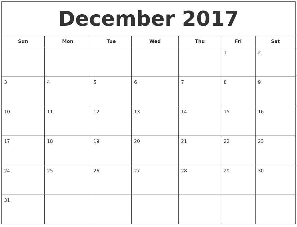 Printable Calendar Onlyagame  Xjb