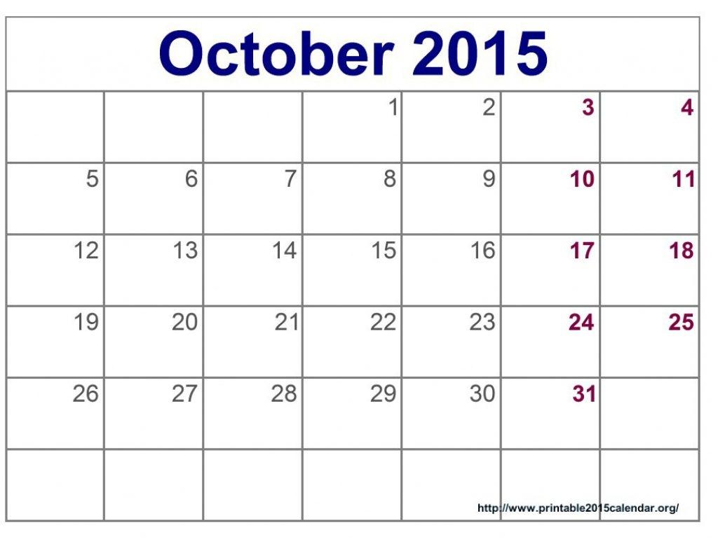 Printable Calendar Waterproof Printable Calendar 2018 2019  Xjb