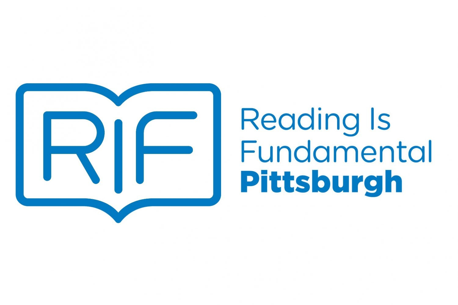 Reading Is Fundamental Remake Learning3abry