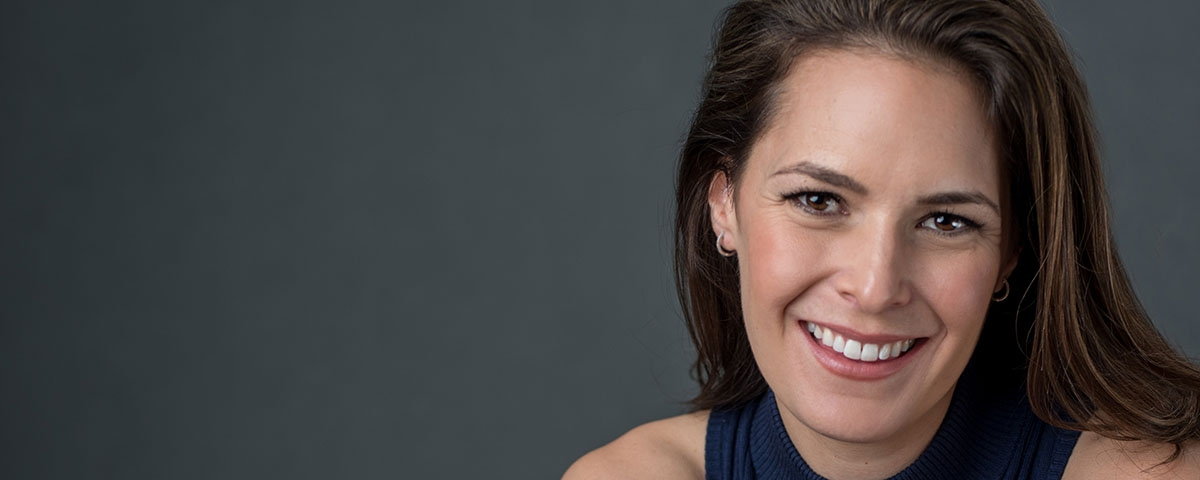 Skeptical Community Delivers In Campaign For Britt Marie Hermes
