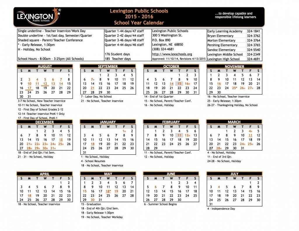 State Of Michigan Calendar Employees Calendar Template 2017 89uj