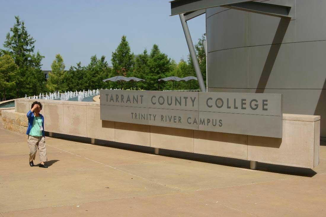 Tarrant County College Payroll Calendar Calendar Template 2017  Xjb