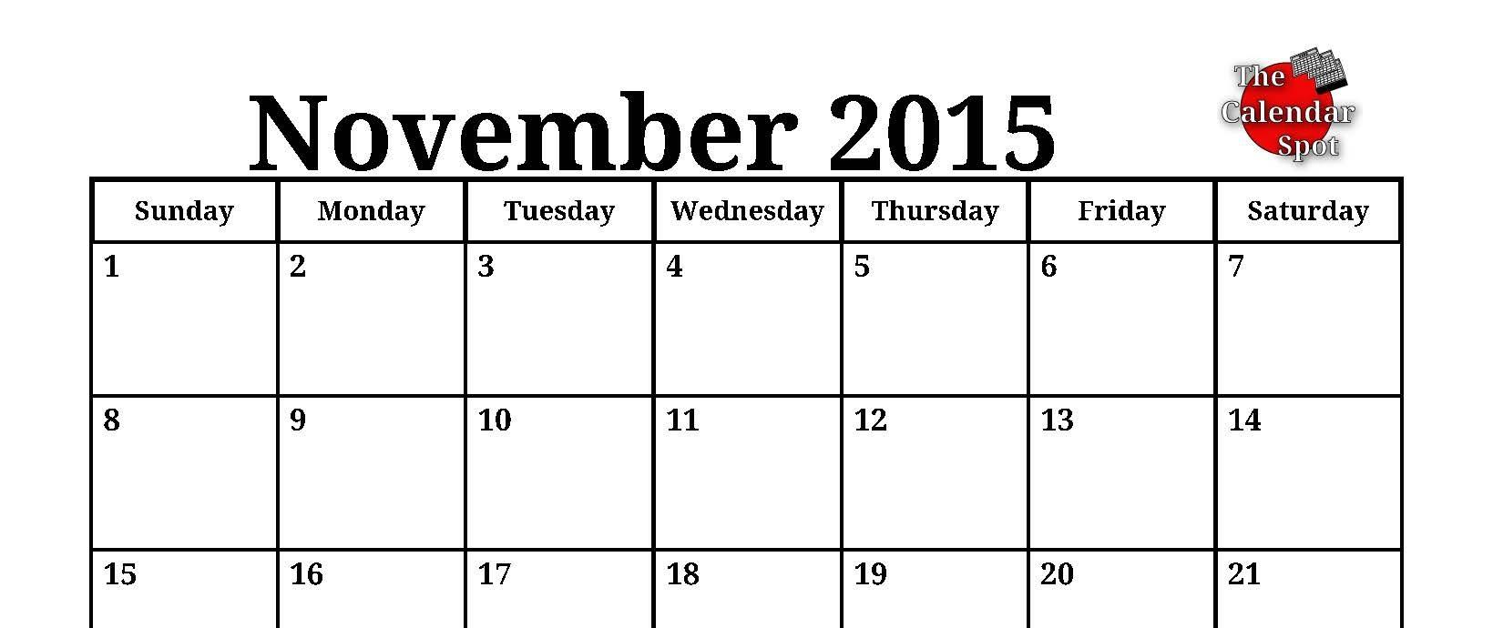 The Calendar Flipquiz3abry