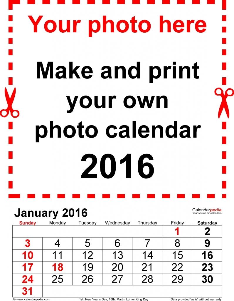 Wordperfect Calendar Templates Calendar Printable 2017  Xjb