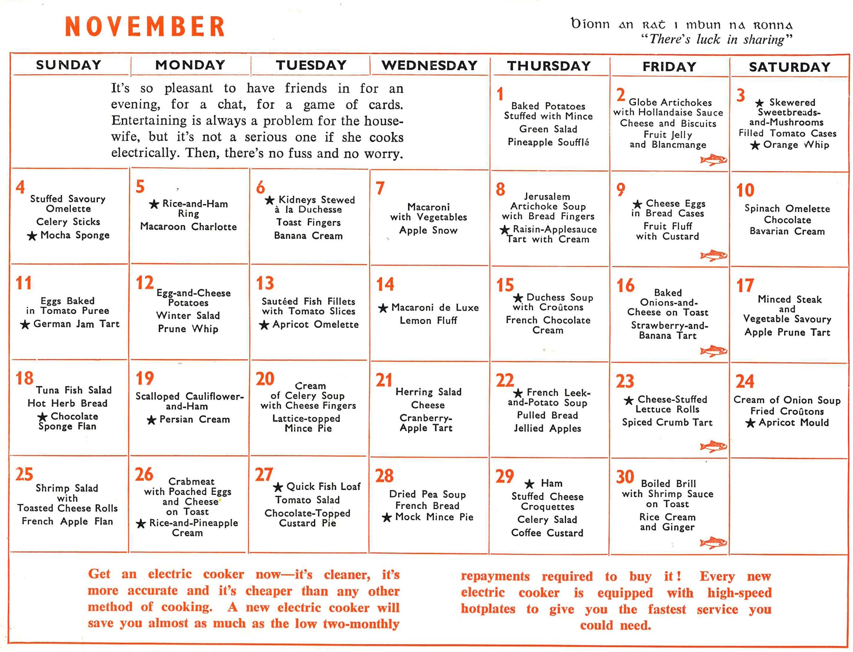 1962 Calendar Nasionalis3abry