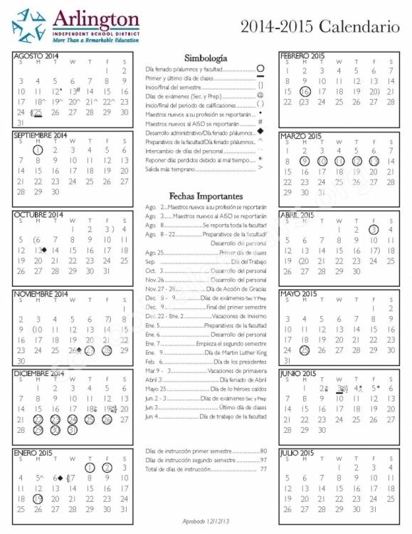 28 Day Multi Dose Calendar Calendar Printable Template