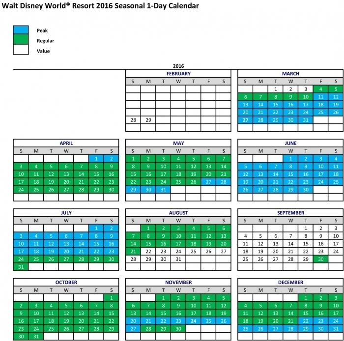 28 Day Multi Dose Expiration Calendar 2016 Calendar Printable 2018