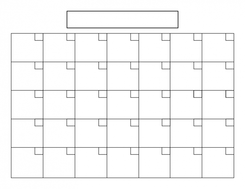 85 X11 Calendar Arends Producties