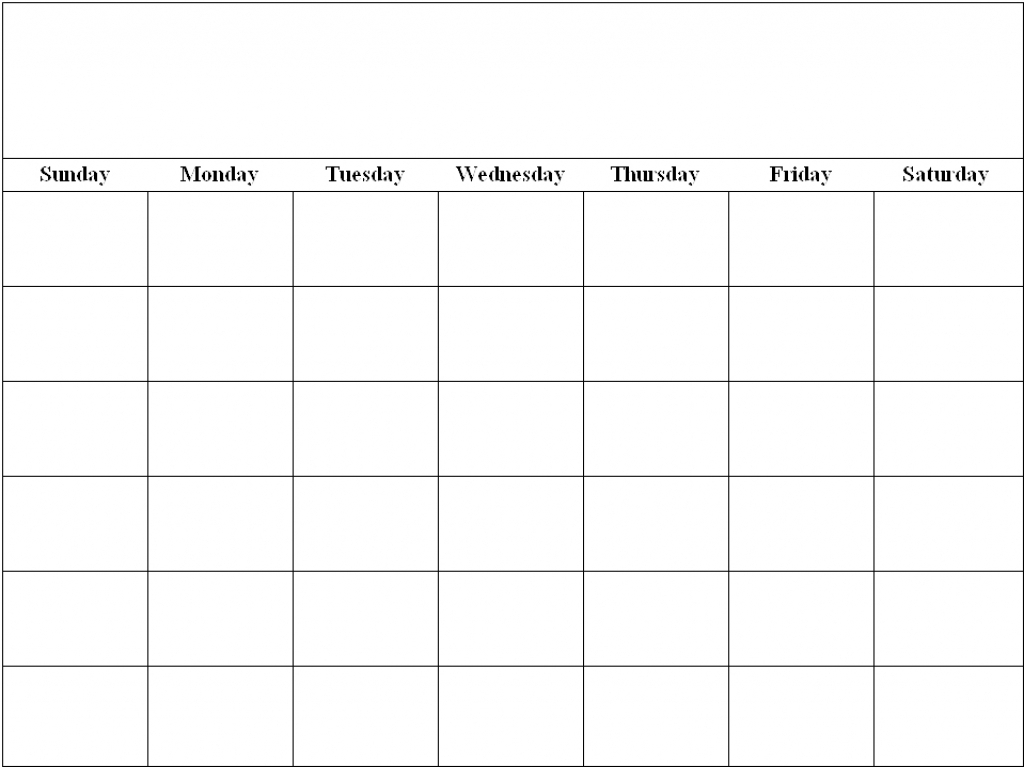 85 X11 Calendar Free Calendar Templates Pageprodigy Aztec Online 8 X
