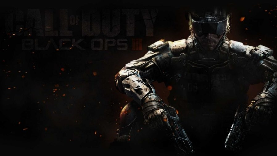 Black Ops 3 Collection With Call Of Duty Calendar Pictures Wallvie