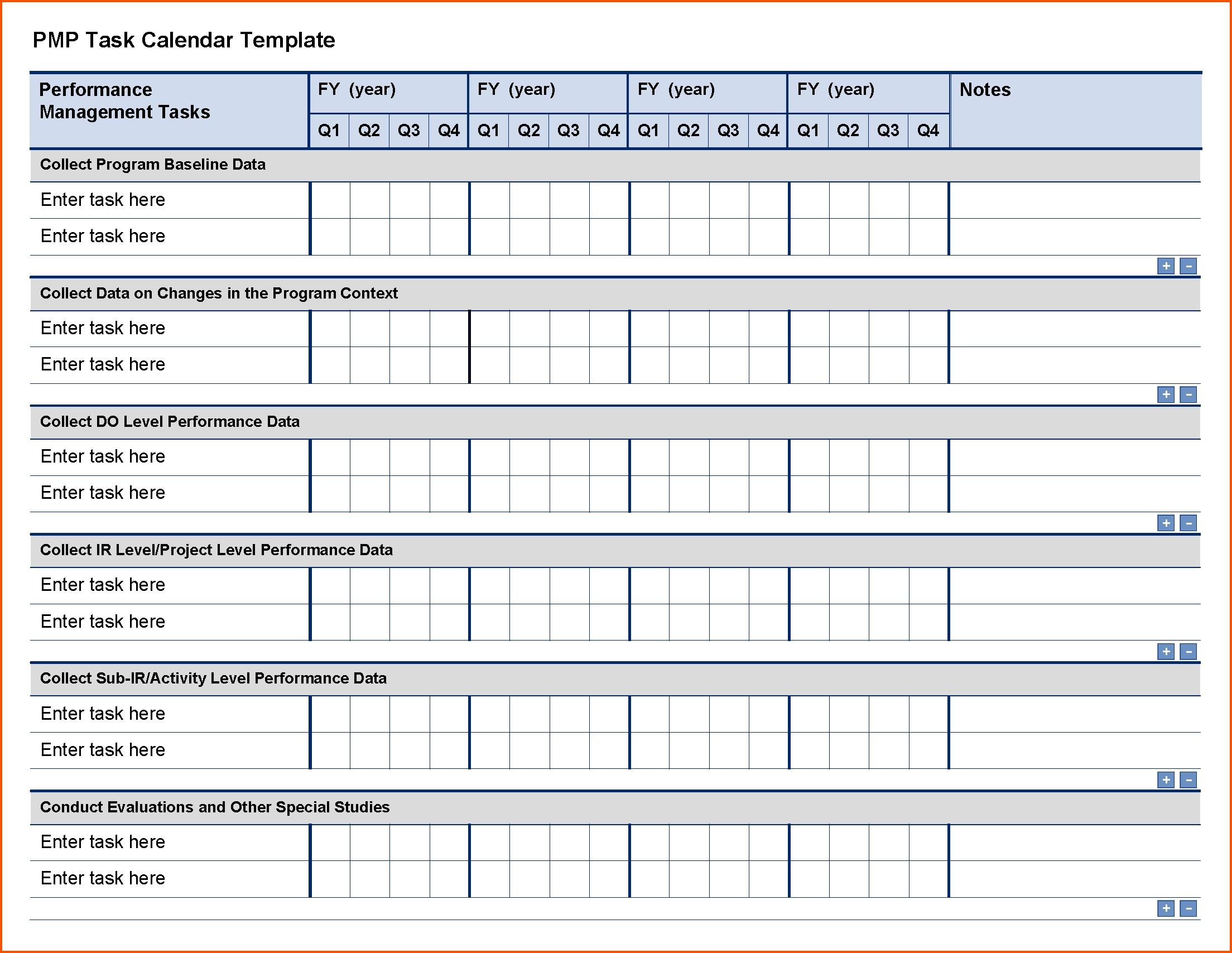 Calendar Template Microsoft Jcmanagementco3abry