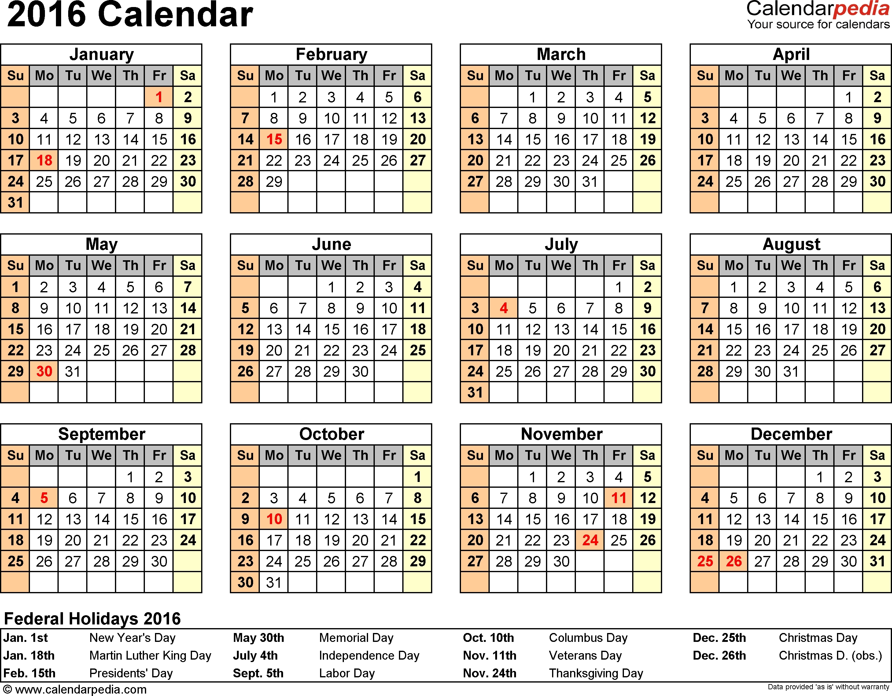 Delighted Calendar Template Publisher Photos Example Resume And  Xjb