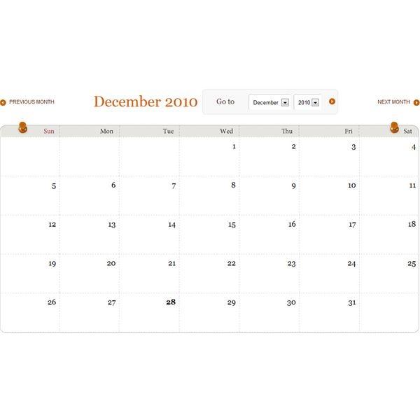 Free Printable Pregnancy Calendar Follow Your Pregnancy Day Day