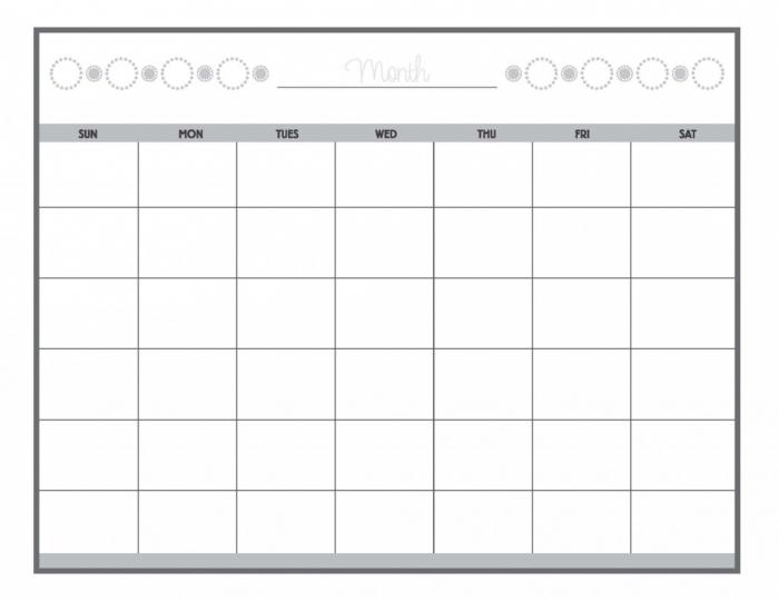 Guess Ba Due Date Calendar Calendar Printable 2018