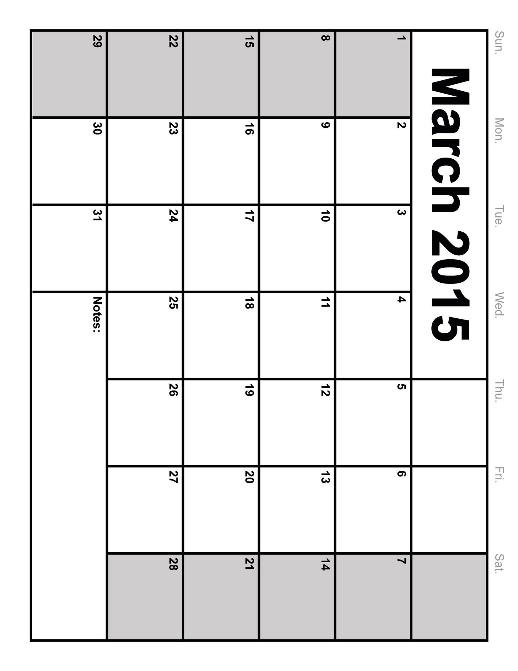 Love Kawaii Snoopy March 2015 Wallpaper Calendar Chainimage 89uj