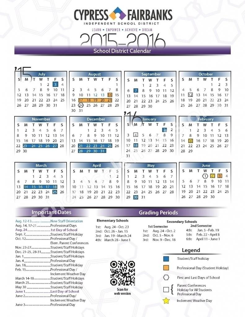 Multi Dose 28 Day Expiration Calendar Calendar Printable 2018