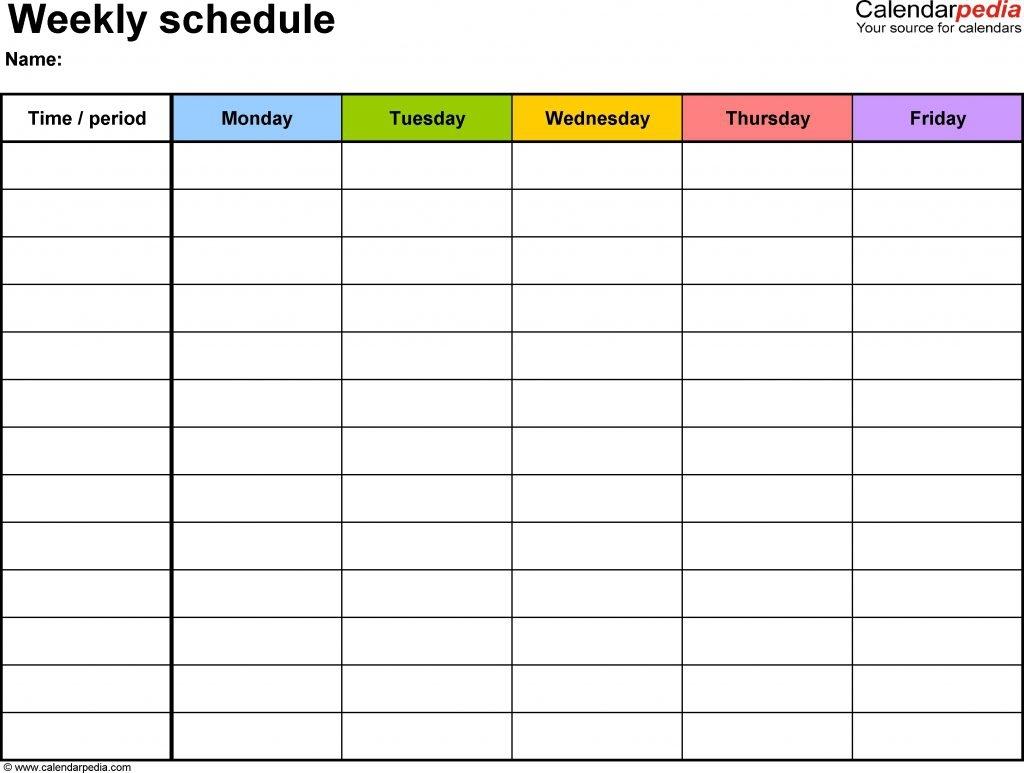 Printable 90 Day Calendar Printable Calendar Templates 20183abry