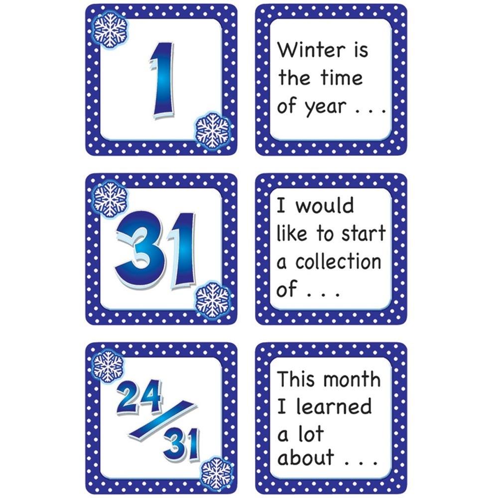 Printable Military Short Timers Calendar Calendar Template 20183abry