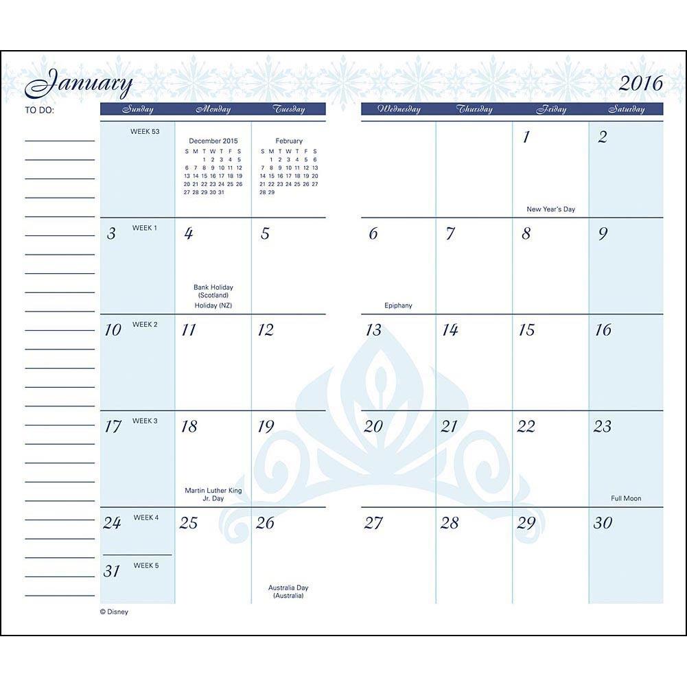 Printable Pocket Calendar Free Printable Pocket Calendar Printable  Xjb