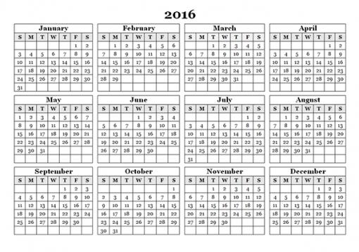 11 X 17 Printable Calendar May 2018 Dt5 Blank Calendar To Print