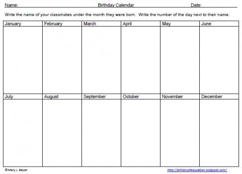 2 Week Blank Calendar Printable Free Jk4 Blank Calendar To Print