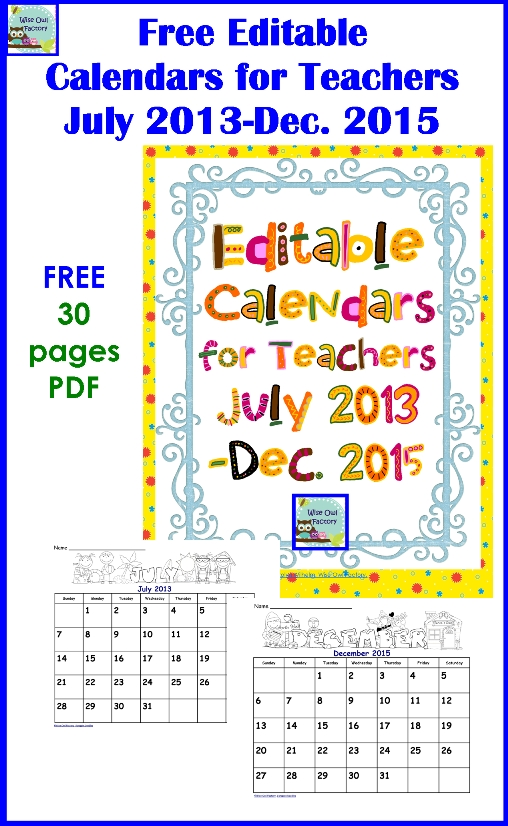 350 Free Educational Resources Such As Pdfs Southern Wise Owl
