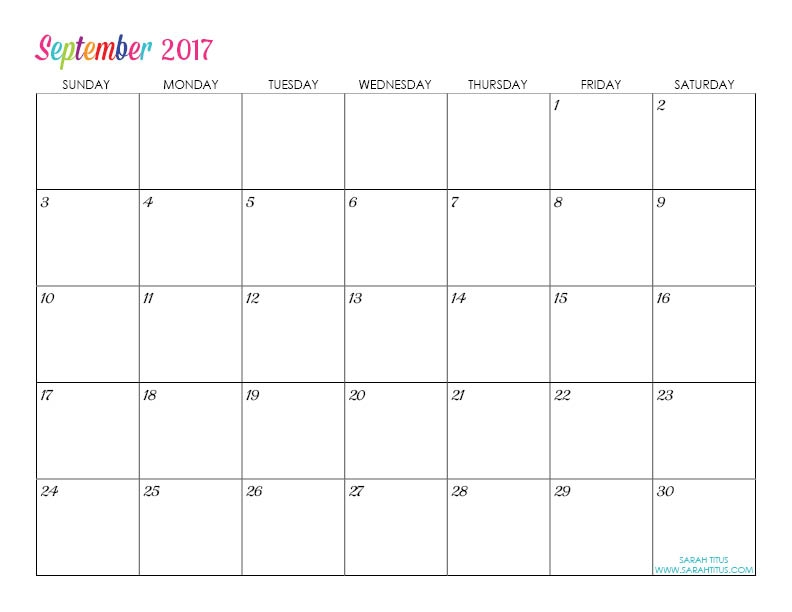 Calendar That I Can Edit Savebtsaco