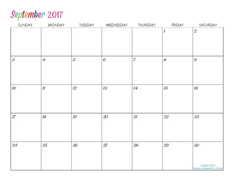 Calendar Templates You Can Edit : Download calendars you can edit free calendar template