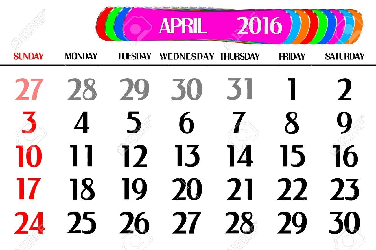 Calendar Year 2016 Calendar Template 2017  Xjb