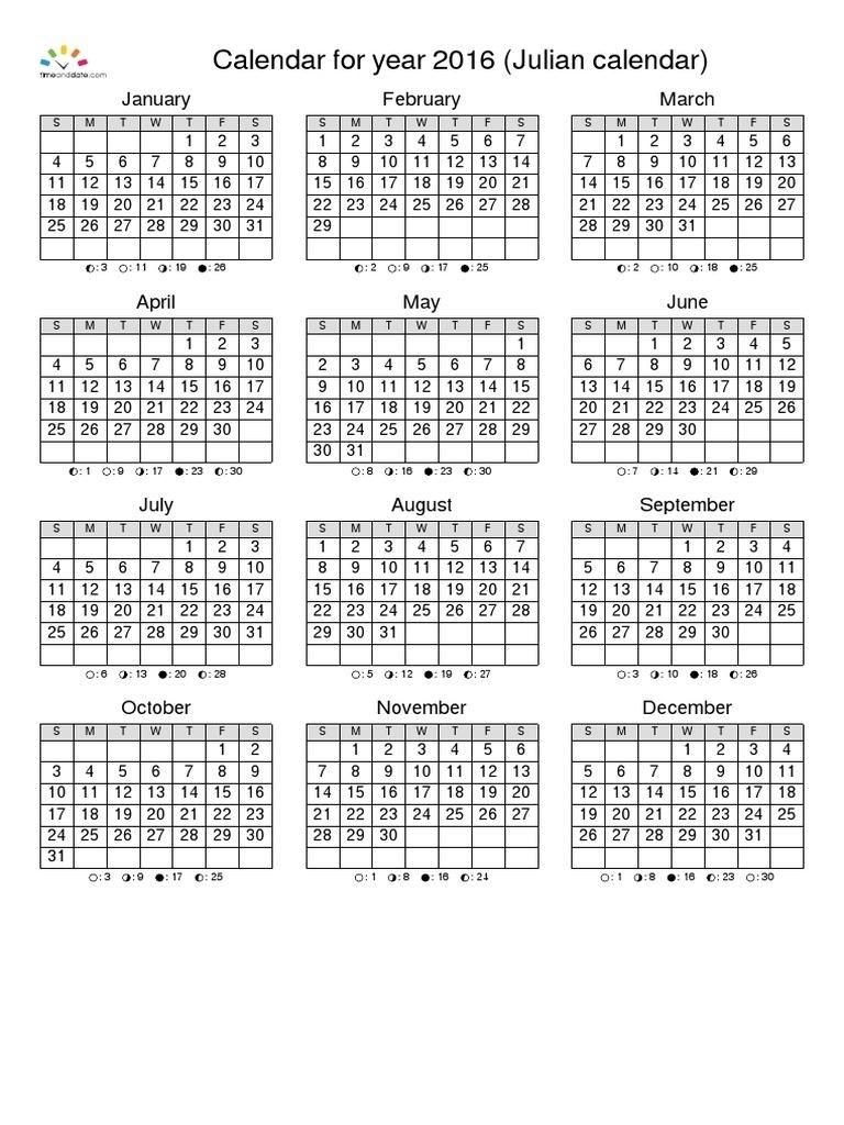 Calendario Juliano 2017 Blank Calendar Design 2018  Xjb
