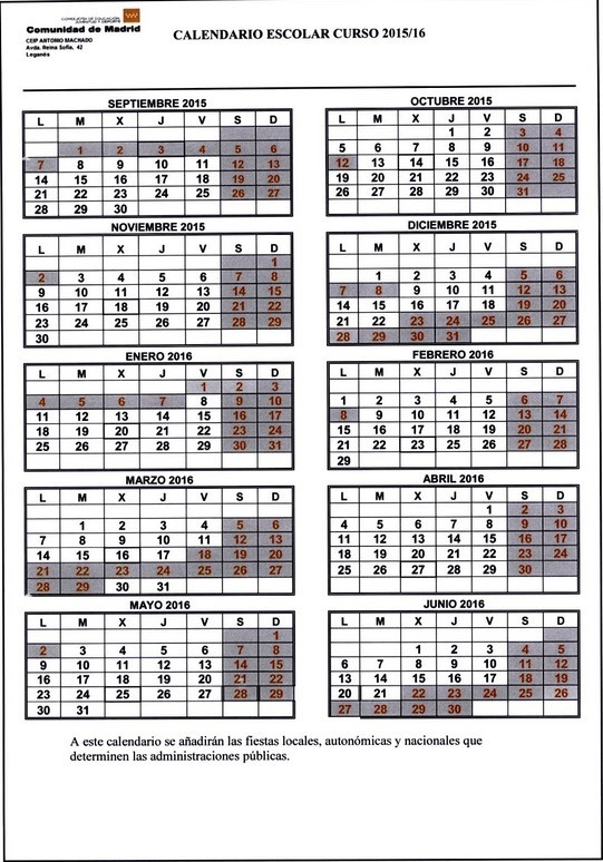 Depo Calendar Provera Printable Date 1 Classy Captures Vizarron