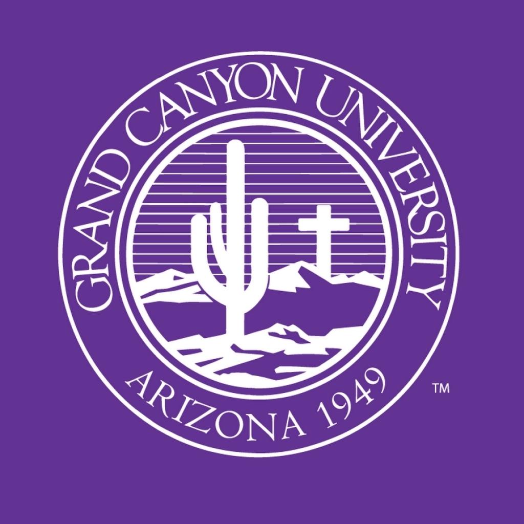 Grand Canyon University Academic Calendar Free Calendar Template 89uj