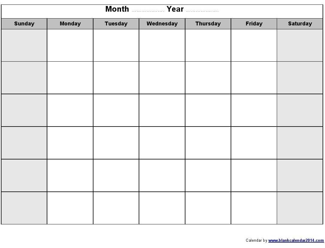 Httpcalendartemplatekumonthly Calendar Free Printable