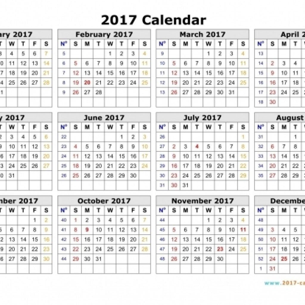 Large Box No Frills 2016 Calendar Calendar Printable 2018 89uj