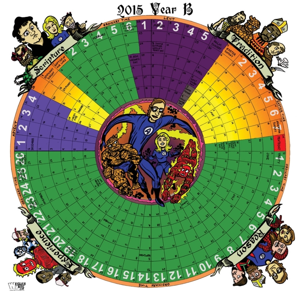 Lutheran Calendar 2017 Calendar 2017  Xjb
