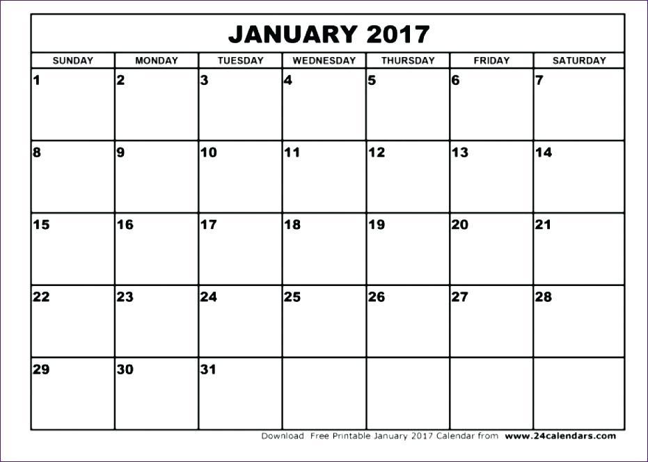 Monthly Calendar 2014 Excel Discopolisclub