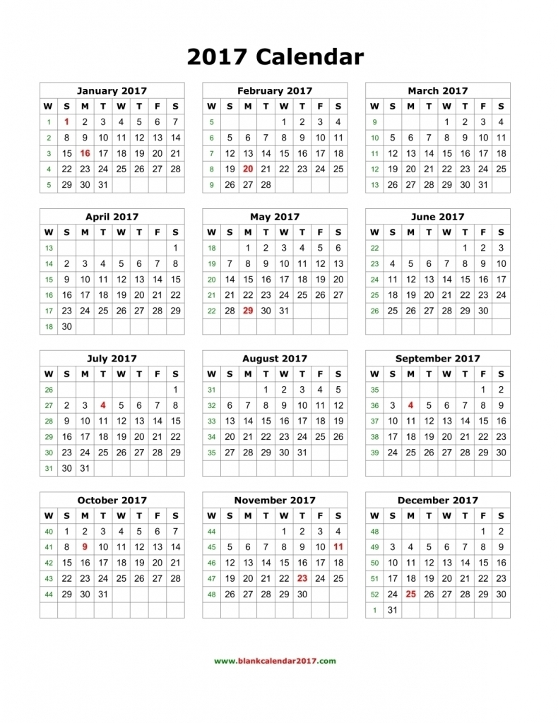 State Of Kansas Calendar With Holidays Calendar Template 20173abry