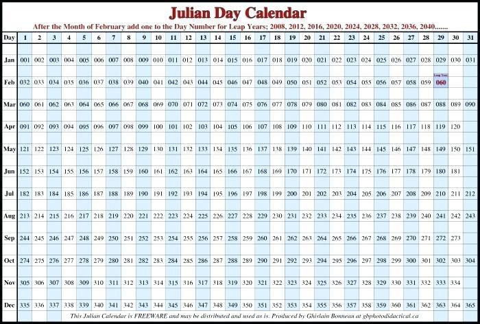 Template 365 Day Calendar Template Fascinating Printable Templates