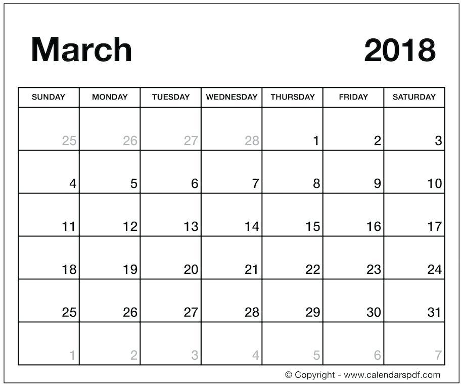 Template Win Calendar Template