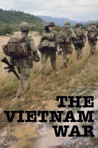 The Vietnam War Next Episode Air Date Countdown