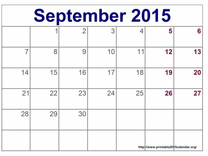 Waterproofpaper Free Printable Calendar Calendar Printable