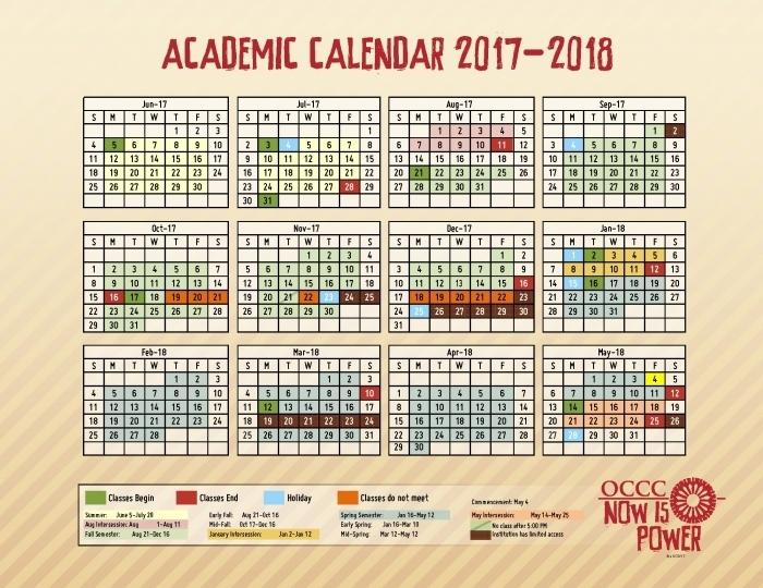 Baylor Academic Calendar Newcalendar