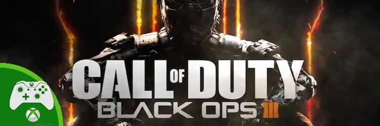 Cod Black Ops Iii Xbox One Community Calendar Angry Army Ajsa