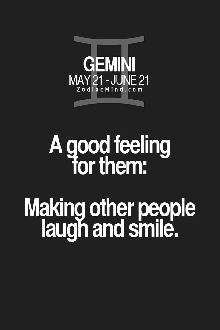 274 Best Just Gemini Images On Pinterest Gemini Quotes Zodiac