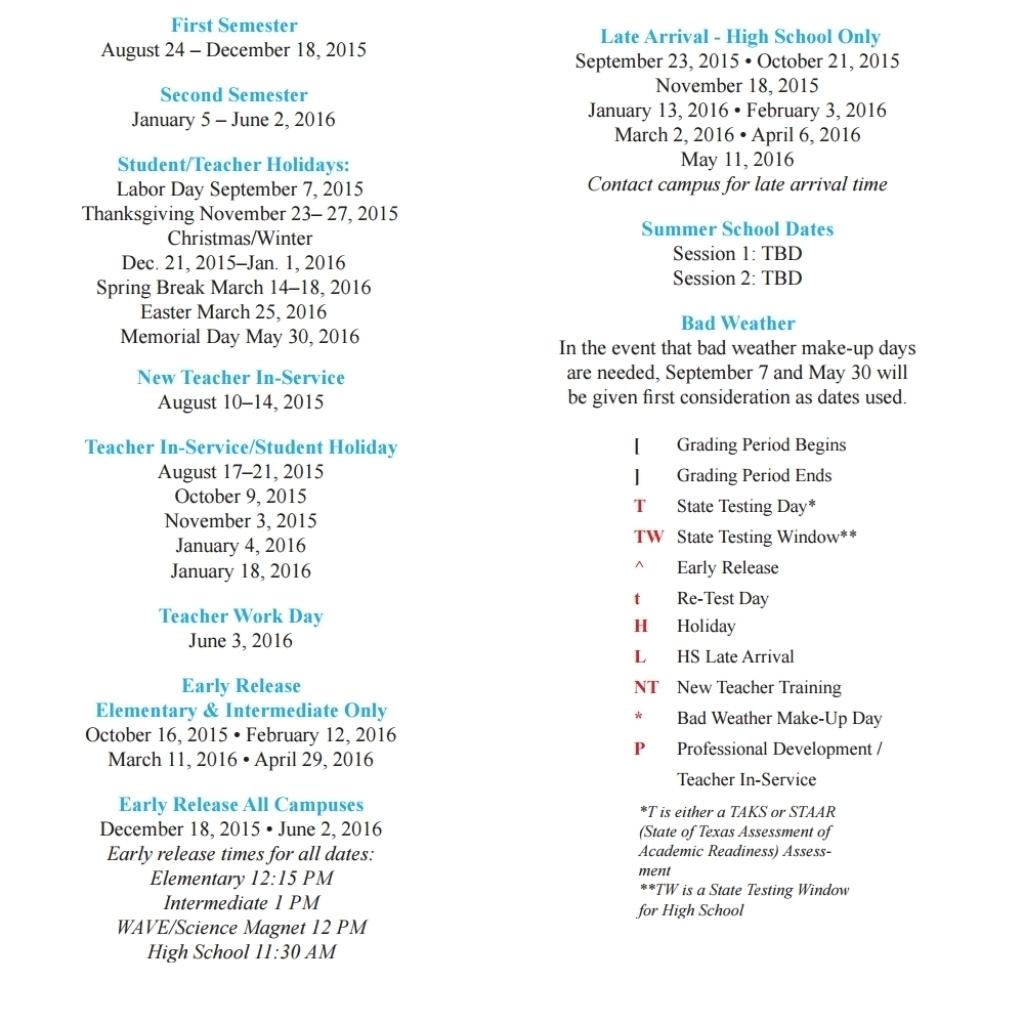 28 Day Multi Dose Vials Expiration Date Chart Printable Calendar