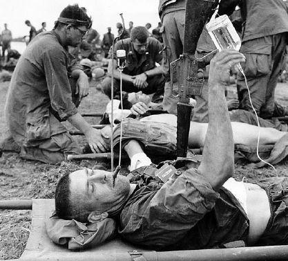 78 Best Vietnam War Images On Pinterest